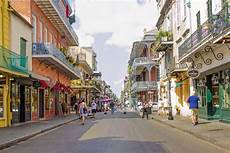 new orleans hotel attraction vacation package new