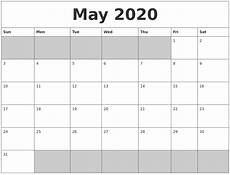 2020 Fillable Calendar November 2020 Calanders