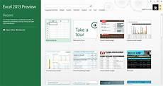 Microsoft Word Free 2013 Microsoft Office 2013 Download