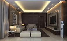 Camasutra Sofa 3d Image by 3d作品 家用視聽室 南瓜設計工作室