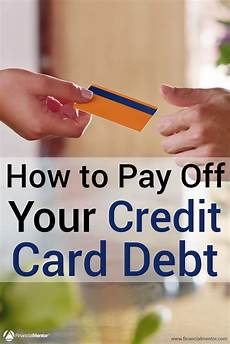How Long To Pay Off Debt Calculator Credit Card Payoff Calculator How Long To Pay Off Credit