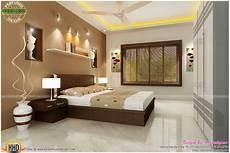 Bedroom Interior Ideas Bedroom Interior Design With Cost Kerala Home Design And