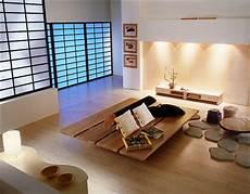 Zen Decorating Accessories Home Design Ideas