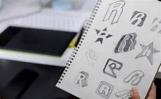 Questions To Ask When Designing A Logo 8 Questions To Ask When Designing A Logo For Your Small