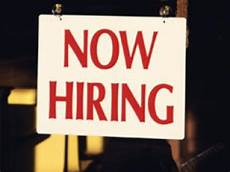 Need A New Career Need A Job In Pennsylvania Here Are Thousands Of Them