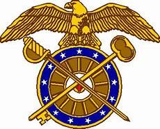 Quartermaster Army Combat Milterms Q