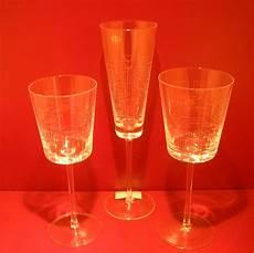 bicchieri richard ginori lista di nozze linea domus roma