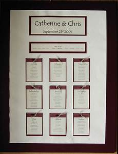 Template For Wedding Table Plan Woodwork Table Plans For Weddings Pdf Plans