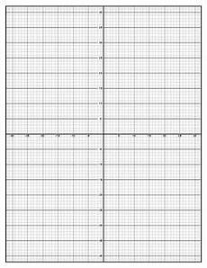 Graph Paper Full Sheet Graph Paper Full Page Portrait Design For Student