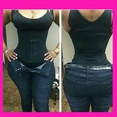 waist trainer classic best waist trainer waist