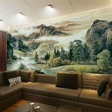 home decor wall murals aliexpress buy high quality the spectacular