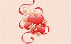 Valentines Day Desktop Backgrounds Cute S Day Backgrounds Wallpaper Cave