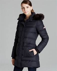 warm coats 7 flattering winter coats that won t add bulk say hello