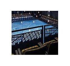 Bam Gilman Seating Chart Bam Bam Howard Gilman Opera House
