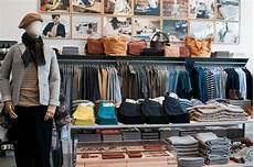 shopping clothes best clothing stores in san francisco for and