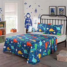 100 cotton sheets sheets for boys