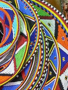 beadwork african ndebele beadwork photo catherine photos at