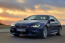 2020 Bmw 6 Series by 2020 Bmw 6 Series Specs Release Date Review And