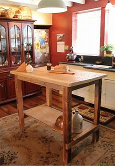 reclaimed kitchen island kitchen islands and buffets reclaimed wood furniture in
