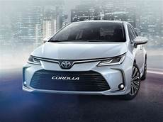 Toyota Xli New Model 2020 by Toyota Corolla Gli 2 0 Moonroof 2020 Price Specs