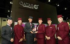 qatar cabin crew process at qatar airways how to be cabin crew