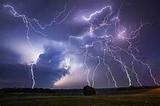 Object Photography Lighting How To Photograph Lightning Nature Ttl