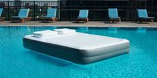 mattress startup casper is beds that float in your