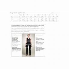 Xscape Plus Size Dresses Size Chart Xscape Womens Dress Blue Size 6 Ruffle Lace Illusion
