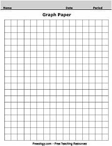 Graph Paper Patterns Color Graphing Free Graph Tally Chart And Interpreting