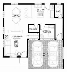 story contemporary house design lot area 180 square