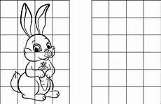 Malvorlage Hase Und Igel 19 Fresh Malvorlage Igel Bilder Ausmalbilder Einhorn