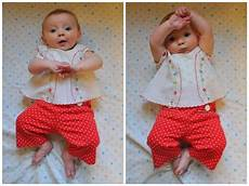 baby fashion show bebehblog