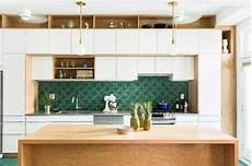 contemporary backsplash ideas for kitchens colorful and modern kitchen backsplash ideas