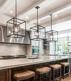best kitchen lighting ideas 41 best kitchen lighting ideas 183 wow decor