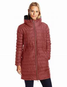 winter coats thinsulated s succint thinsulate jacket c312hmx7813
