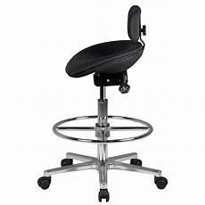 sgabello ergonomico sgabello da lavoro falka ergonomico inclinabile in