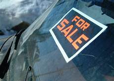 For Sale Sign For Car How To Get The Best Deals On Used Cars In The Usa Auto