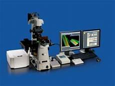 Confocal Microscopy Price A1 Mp Confocal Microscope From Nikon Get Quote Rfq