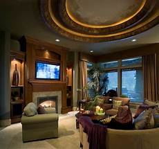 Awesome Room Designs 9 Awesome Living Room Design Ideas