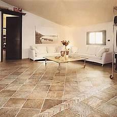 pavimenti in ceramica per interni prezzi ceramiche per pavimenti interni pavimento da interni