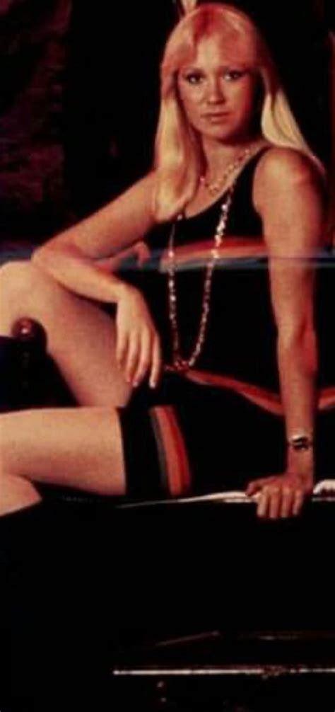 Penelope Cruz Nude Metacafe