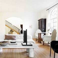 Simple Living Rooms Simple Living Room Ideas Decorpad