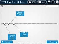 Online Timeline 5 Free Online Timeline Maker Websites