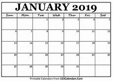 Printable Customized Calendars Free Printable Calendar 123calendars Com