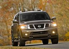 nissan armada 2020 price 2020 nissan armada review price and release date rumor