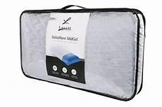 lovett deltawave midgel pillow factory mattress