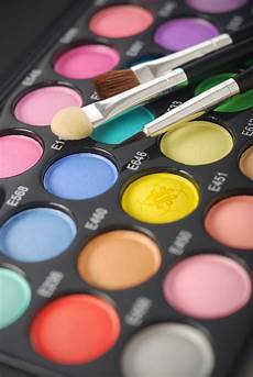 shany eyeshadow palette boutique 40 color