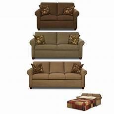 barrel studio simmons upholstery crittendon hide