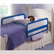 protective bunk baby bed side rails with ce buy