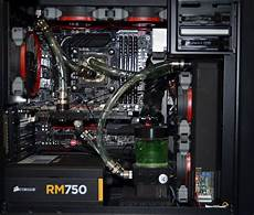 92 Best Images About Water Cooling On Pinterest Rigs